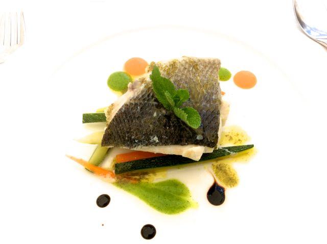 Cucinamaster le ricette di cucina italiana for Le ricette italiane